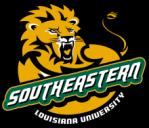 220px-Southeastern_Louisiana_Lions_logo.svg
