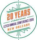 18-BPCC002_LCTCS-Conference-Logo_P3_Green-Round-e1522779480137