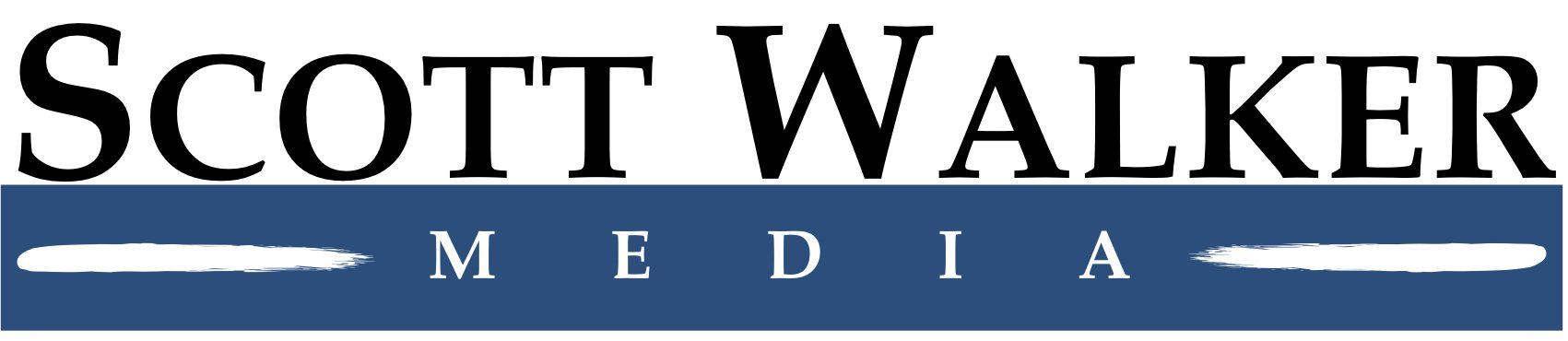 cropped-swm-logo-copy.jpg