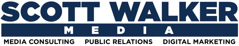 SWM logo copy